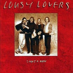 Lousy Lovers 1